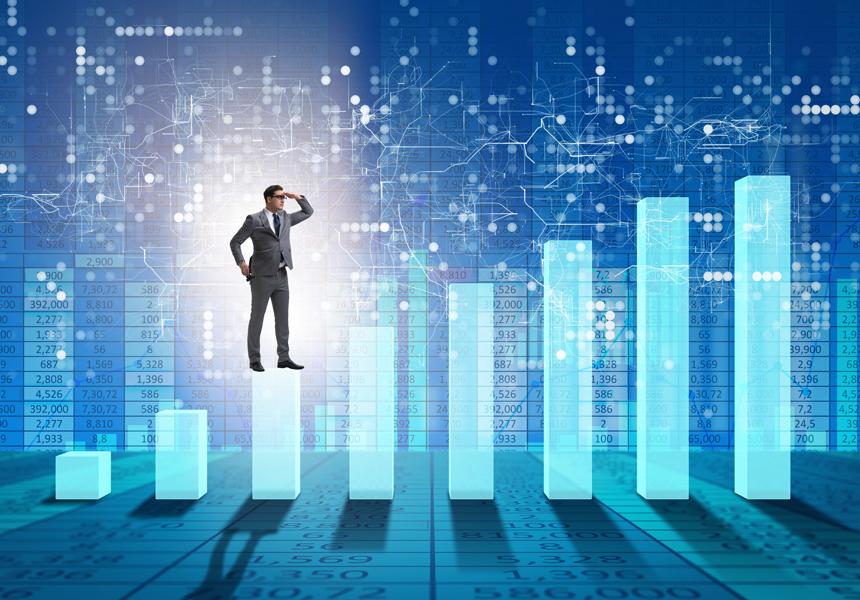 2011年のネットショップ現状予想|EC売上向上ノウハウ|ネットショップスタジオ