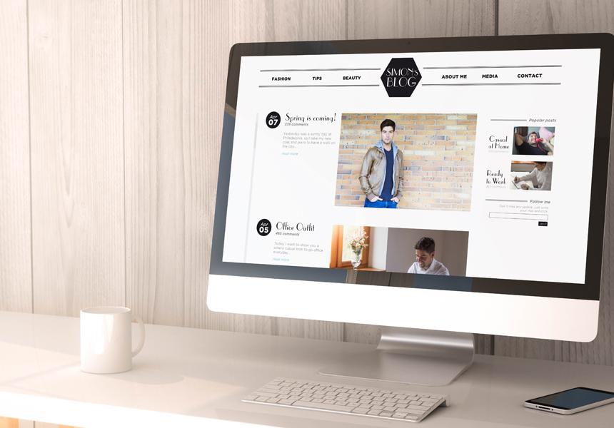 ホームページの作り方 EC売上向上ノウハウ ネットショップスタジオ