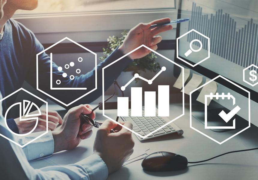 デザインと売上の関連性について EC売上向上ノウハウ ネットショップスタジオ