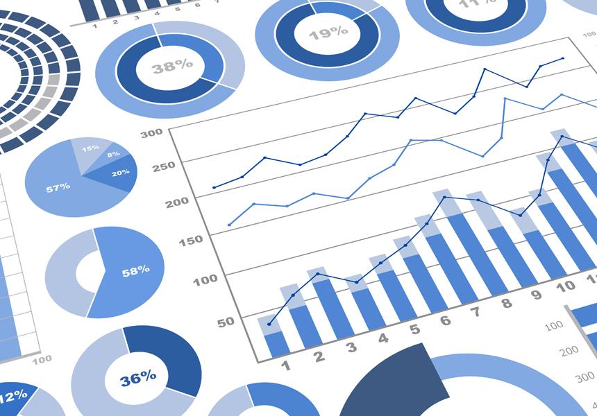 メルマガの反応率について EC売上向上ノウハウ ネットショップスタジオ