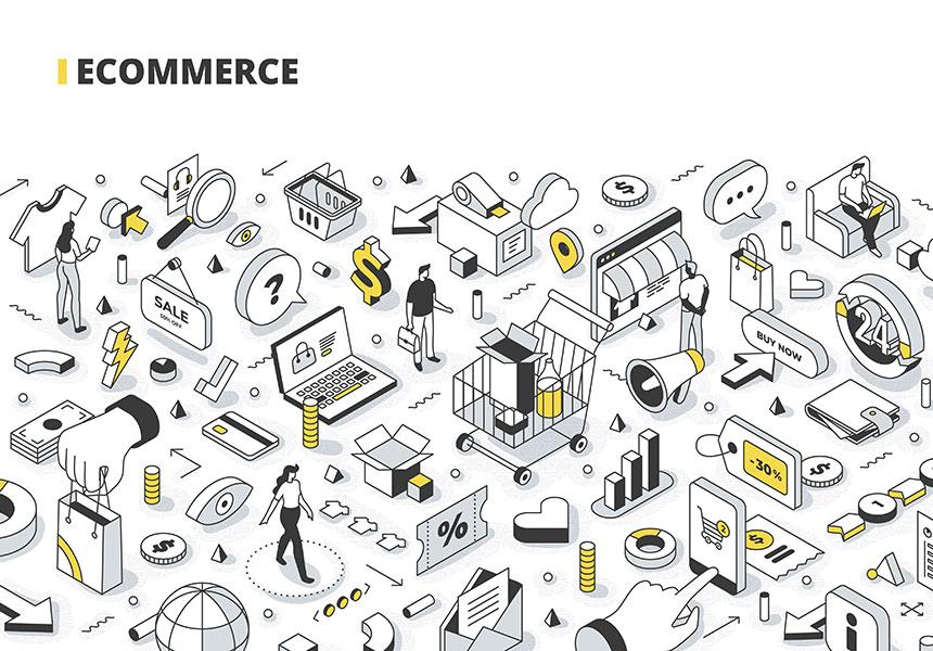 ショッピングカートシステムの選び方 EC売上向上ノウハウ ネットショップスタジオ