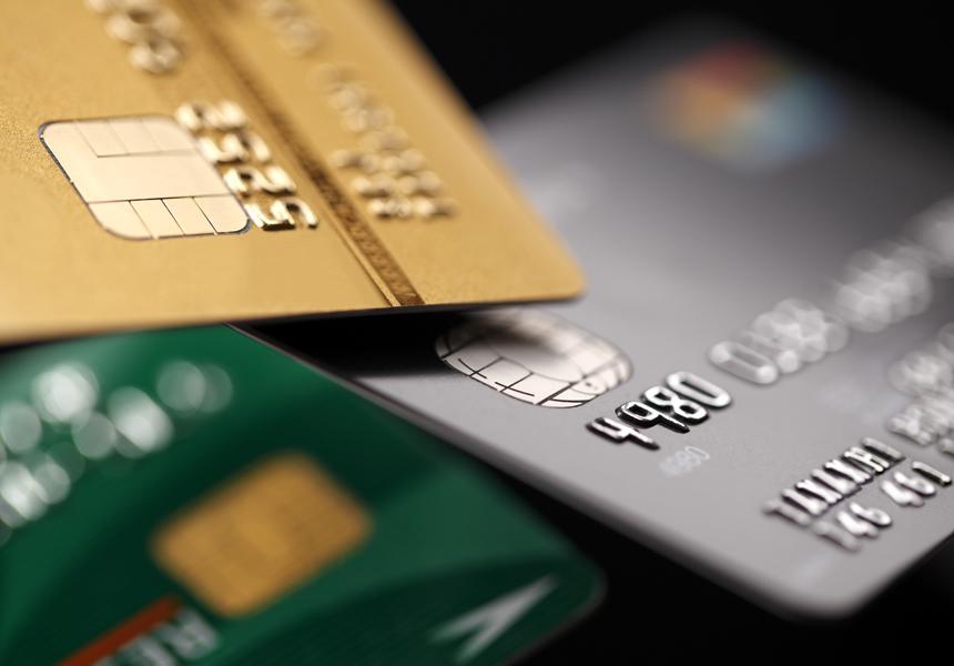 決済手段について クレジットカードの重要性 EC売上向上ノウハウ ネットショップスタジオ