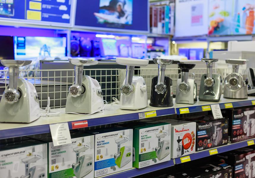 商品登録点数について EC売上向上ノウハウ ネットショップスタジオ