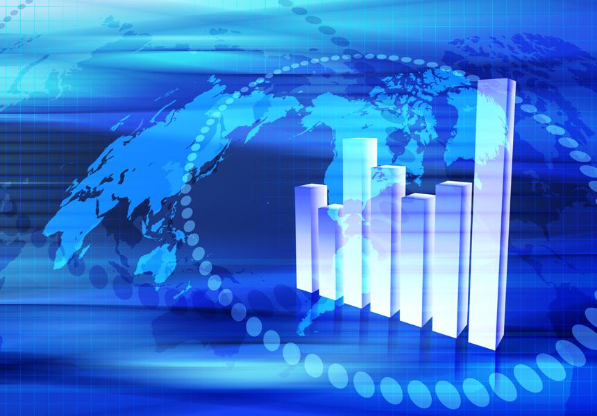 【2021年7月発表】2020年EC市場規模・EC化率の分析と解説。メーカー企業が今後とるべき戦略|EC売上向上ノウハウ|ネットショップスタジオ
