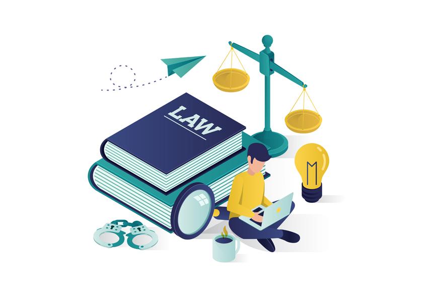 ネットショップ運営で押さえておきたい法律|EC売上向上ノウハウ|ネットショップスタジオ