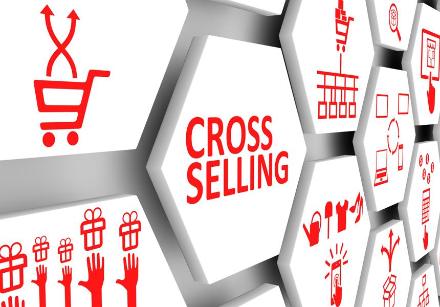 ついで買いを促す「レジよこメーカー」|EC売上向上ノウハウ|ネットショップスタジオ