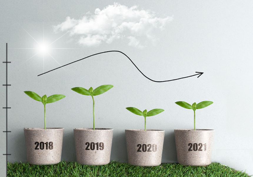 2018年大手3大モール動向予測|EC売上向上ノウハウ|ネットショップスタジオ