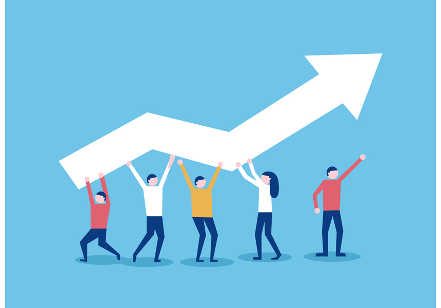 作業の効率アップを目指す!|EC売上向上ノウハウ|ネットショップスタジオ