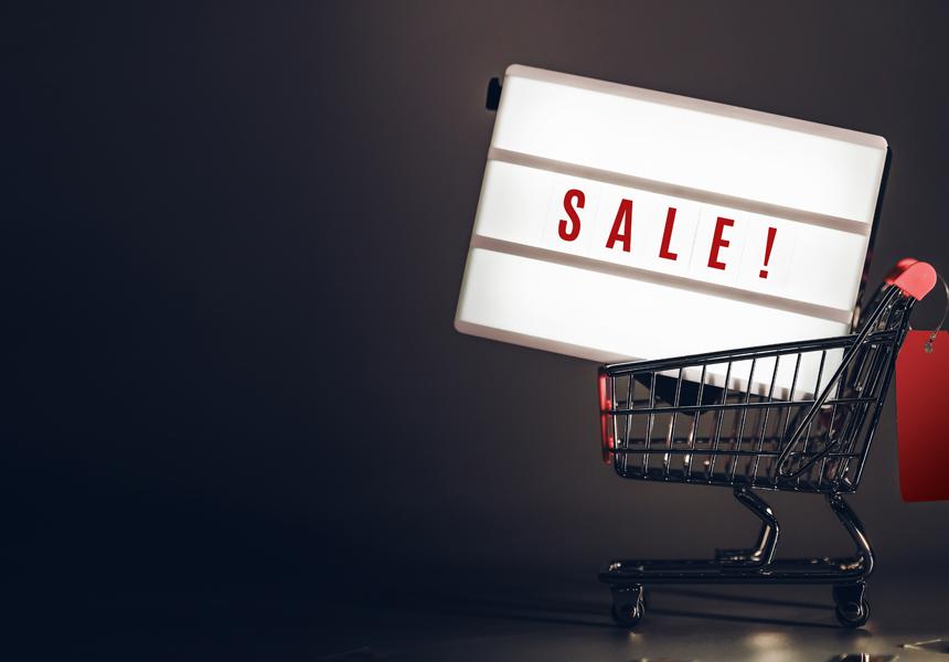 SSの長期化と対策|EC売上向上ノウハウ|ネットショップスタジオ