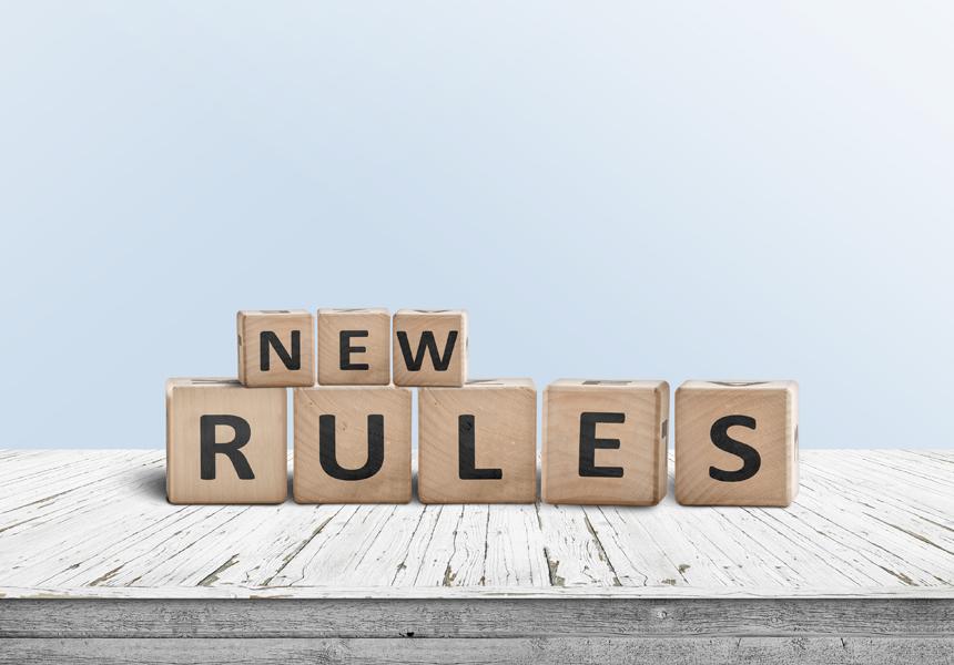 楽天市場の商品画像登録ガイドライン変更について|EC売上向上ノウハウ|ネットショップスタジオ