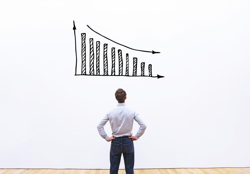 売上が伸びない時の着目点|EC売上向上ノウハウ|ネットショップスタジオ