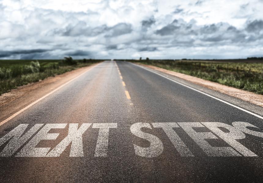 ECスマホ化の次のステップを考える|EC売上向上ノウハウ|ネットショップスタジオ