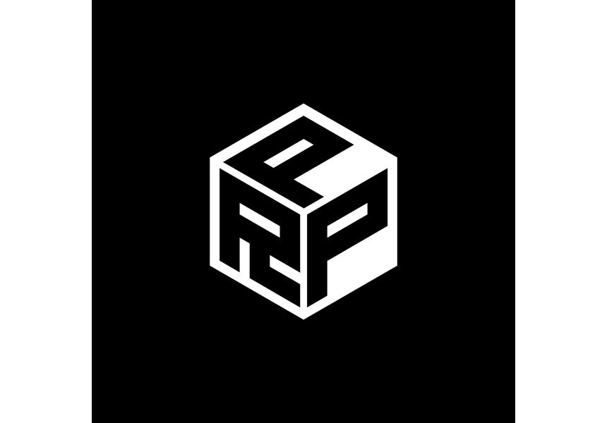 RPPの仕様変更に伴うプロモーション戦略 EC売上向上ノウハウ ネットショップスタジオ