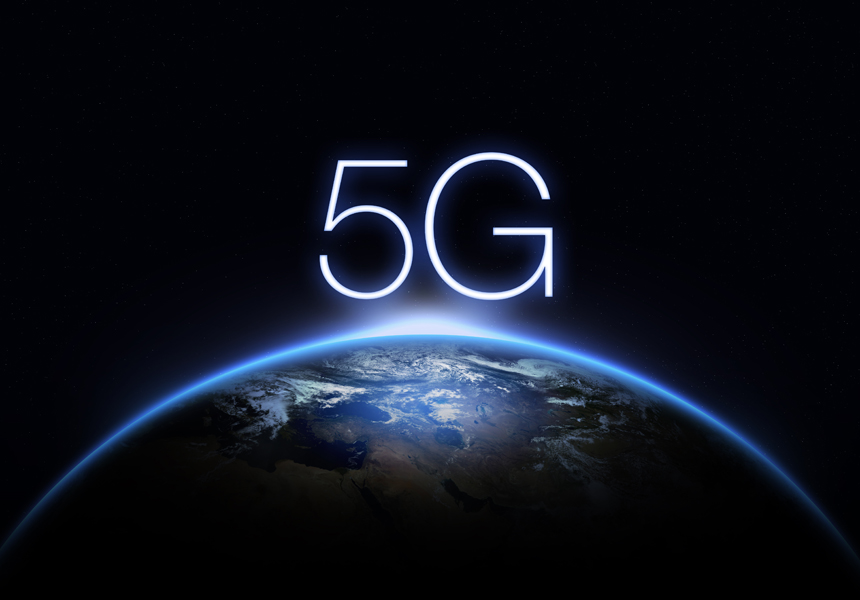 5GでEC業界はどう変わる?|EC売上向上ノウハウ|ネットショップスタジオ