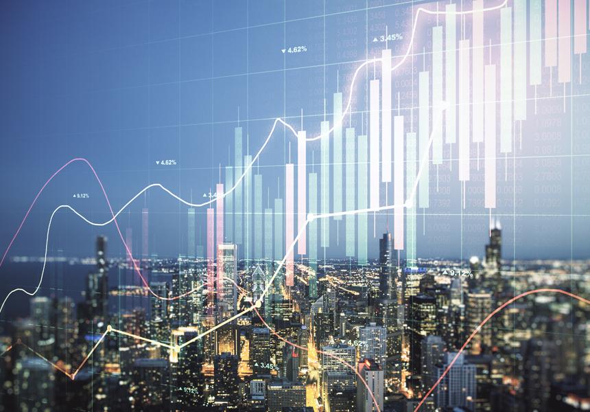 2020年のECトレンド予測|EC売上向上ノウハウ|ネットショップスタジオ