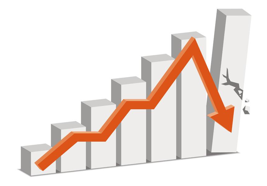 売上げ頭打ち打開策|EC売上向上ノウハウ|ネットショップスタジオ