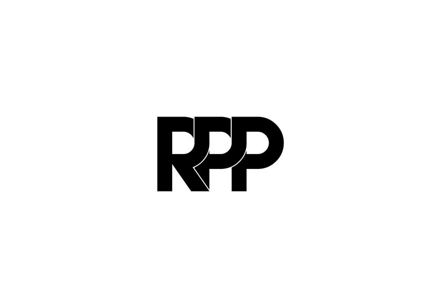RPPとアイテムマッチの活用法|EC売上向上ノウハウ|ネットショップスタジオ