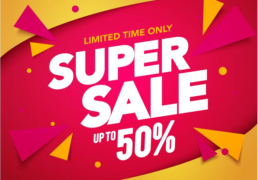 予測!楽天スーパーSALEの行方|EC売上向上ノウハウ|ネットショップスタジオ