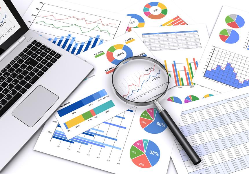 楽天データ分析を活用したEC戦略立案方法|EC売上向上ノウハウ|ネットショップスタジオ