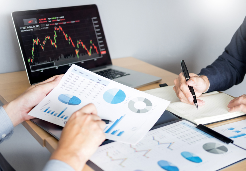 市場シェア分析で抑えておくべき4つのポイント|EC売上向上ノウハウ|ネットショップスタジオ