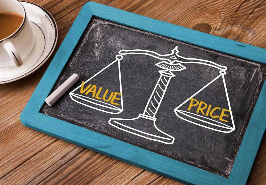 販売価格設定の基本概念|EC売上向上ノウハウ|ネットショップスタジオ