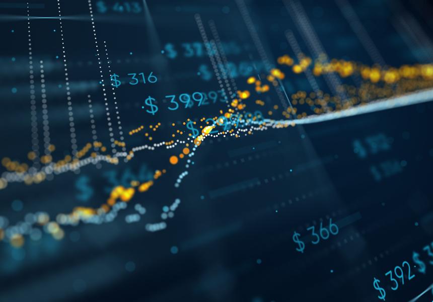販売数アップのための着目点|EC売上向上ノウハウ|ネットショップスタジオ