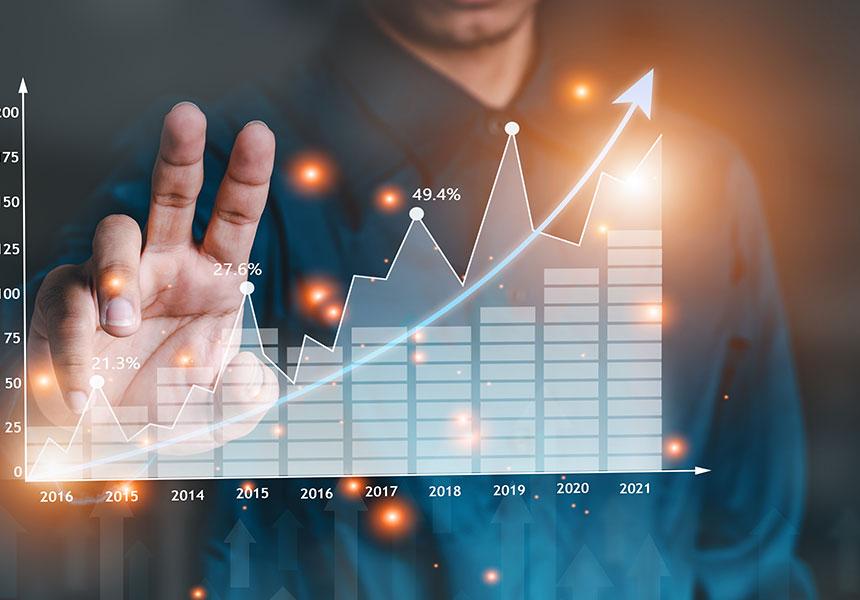 新規顧客の客単価アップを目指す!|EC売上向上ノウハウ|ネットショップスタジオ